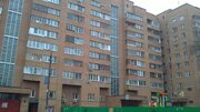 4х ком. квартира 98 кв.м. в самом центре г. Подольска - Фото 1