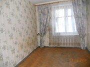 Квартира в ЮЗАО - Фото 4