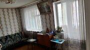 Четырехкомн.квартира в Лобне - Фото 2