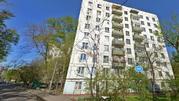 Продажа 2-х комнатной квартиры в Москве, 3-й Павелецком проезде - Фото 2
