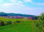 Продам шикарный земельный участок - Фото 3