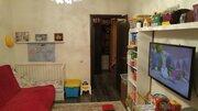 Продается 1 комн.квартира 35 м в центре г.Щелково, на ул. Шмидта, д.6 - Фото 2