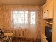 1 комнатная квартира, Федоровская, 1 - Фото 2