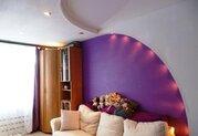 Продается двухкомнатная квартира в Селятино
