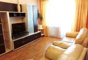Сдается 1-комнатная квартира в Красково, не дорого! - Фото 1