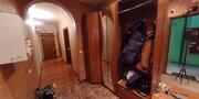 11 500 000 Руб., Отличная 3 к.кв. в новом доме, Купить квартиру в Санкт-Петербурге по недорогой цене, ID объекта - 321671529 - Фото 8