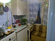 Продается трехкомнатная квартира в г. Апрелевка, ул. Больничная - Фото 3