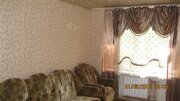 2-х комнатная на берегу р.Оки по цене средней машины - Фото 1