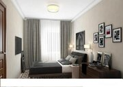251 600 €, Продажа квартиры, Elizabetes iela, Купить квартиру Рига, Латвия по недорогой цене, ID объекта - 311838855 - Фото 1