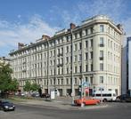 6 комнатная квартира 200 м для солидного покупателя - Фото 1
