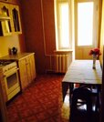 Продам 2-х квартиру в самом центре Краснодара - Фото 1