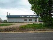 Земельный участок 10 соток в Переславском районе, с.Ефимьево - Фото 3