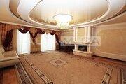 Красноярская 40 Новосибирск, купить квартиру - Фото 2