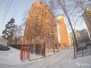 Продаю 4 к.кв М.О. 5км от МКАД, Балашиха мрн.Гагарина, свободна - Фото 2