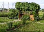 Новорижское ш. 215 км от МКАД, Хлепень, Дом 55.2 кв. м - Фото 5