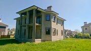 Дом в кп Приозерье - Фото 3