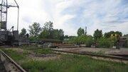 Сдам, индустриальная недвижимость, 1500,0 кв.м, Канавинский р-н, .