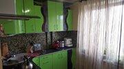 2-х комнатная квартира рядом с парком в Ногинске - Фото 2