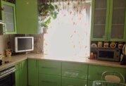 2-х комнатная квартира ул.Мира д.3 - Фото 1