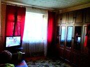 Кострома 1-к квартира, 31 м2, 1/5 эт. - Фото 3