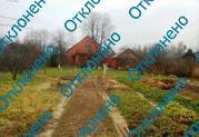 Продается 2 этажный дом и земельный участок в г. Пушкино - Фото 5