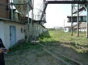 Элеватор - Фото 2