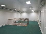 Продажа офиса, Брянск, Ул. Куйбышева - Фото 2