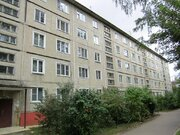 3-комнатная квартира г.Яхрома, ул.Ленина, д. 26. - Фото 1