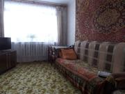 2 -комнатная квартира - Фото 1