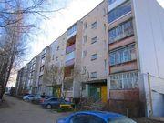 Доступная двухкомнатная квартира в Конаково на Коллективной - Фото 1