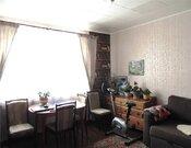 Михнево, ул. Правды д.6 (ном. объекта: 171) - Фото 4