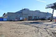 Продается производственно-складской комплекс, Продажа производственных помещений Пасынково, Калининский район, ID объекта - 900043209 - Фото 5