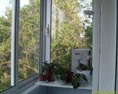 Продажа 3-комнатной квартиры, Осипова - Фото 3