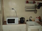 Сдам однокомнатную квартиру посуточно - Фото 4