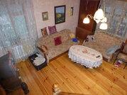 Сдается дом в ближайшем Подмосковье ( 1012 ) . Малаховка, сосны и о. - Фото 1