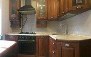 8 400 000 Руб., 2-комнатная квартира с изолированными комнатами, Купить квартиру в Москве по недорогой цене, ID объекта - 318750097 - Фото 8