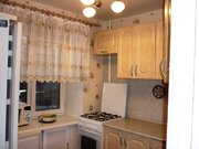2 комн Мельникайте с мебелью и техникой, Купить квартиру в Тюмени по недорогой цене, ID объекта - 322993151 - Фото 13