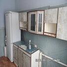 Продается дом в Зарайске - Фото 2