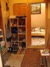 Продажа квартиры, Дедовск, Истринский район, Ул. Ударная - Фото 4