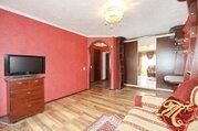 Продажа квартиры, Липецк, Ул. 4 Пятилетка - Фото 1