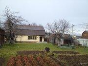 Жилой дом в Чеховском районе Московской области - Фото 3