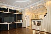 Продажа дома д. Морозово, 162 кв.м. 16 соток - Фото 4