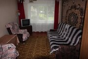 Продается 2-комнатная квартира ул. Мира д. 13 - Фото 4