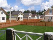 Продается коттедж 75 кв.м. по Калужскому шоссе, 34 км от МКАД - Фото 2