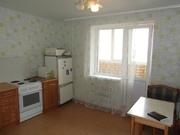 Продажа двухкомнатной квартиры в ЖК Челюскинцев - Фото 4