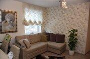 205 000 €, Продажа квартиры, Купить квартиру Юрмала, Латвия по недорогой цене, ID объекта - 313136831 - Фото 2