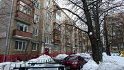 Двухкомнатная квартира на Войковской - Фото 2