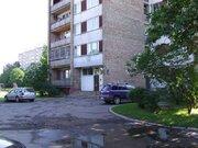Продажа квартиры, Купить квартиру Рига, Латвия по недорогой цене, ID объекта - 313137492 - Фото 4