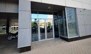 Продажа квартиры в ЖК Фьюжн Парк - Фото 4