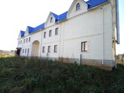 Продается дом, деревня Трусово - Фото 5